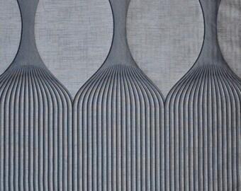 Fabric Deco Apollo Thévenon €73 delivery offered 137L