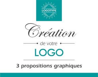 Your logo design custom logo, custom logo, business logo, boutique logo, logos