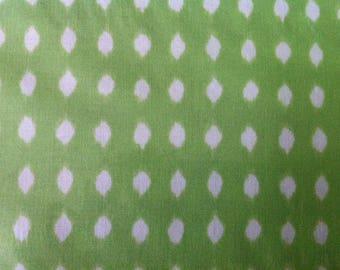 Garden Party from Blend fabrics 124.101.02.2