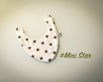 Baby STAR #MINI Bavana