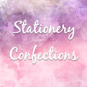 STATIONRYCONFECTIONS