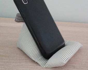 phone holder / mail holder / picture holder