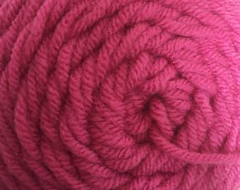 Crafter's Secret - Aran Yarn