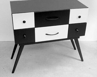 Furniture workshop Nice ' Yin Yang Art
