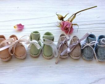 Blythefootwear  blythedollboots blytheaccessories  blythedolloutfits clothesforblythe  knittingforblythe  knittingfordolls  dollclothes