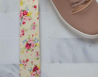 Taffy Tie