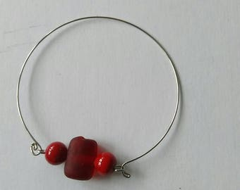 Perseus 10 bracelet
