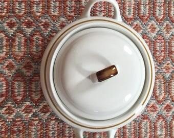 Gorgeous Vintage Japanese Stoneware