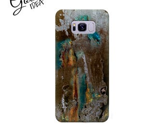 Case for Samsung Note 2 case, Galaxy marble case, Galaxy Note 3 case, Galaxy Note 4 case, Samsung Note 5 case, Samsung Note 7 case,