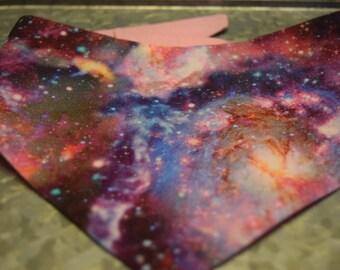 Nebula • Pet Bandanas, Collars, and Accessories