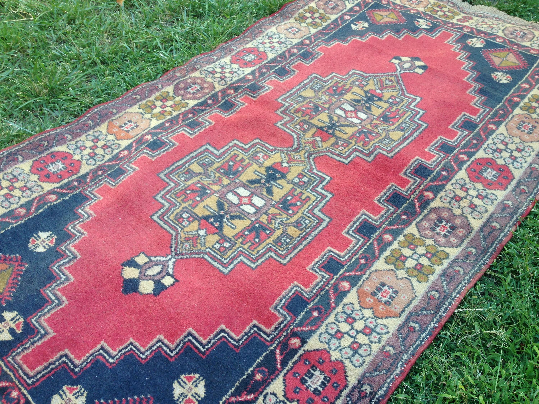 floor rug c rrqo feet bohemian rugs il fullxfull turkish oushak