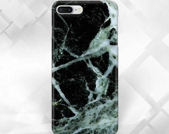 Dark Marble Case,iPhone 7 case,Samsung Note 8 case,Samsung S8 case,Samsung S8 Plus case,Samsung S7,Samsung Note 5 case,iPhone 8 case