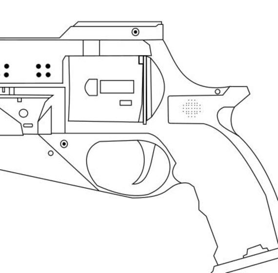 Destiny 2 hand cannon blueprint te gusta este artculo malvernweather Image collections