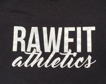 RawFit ActiveWear