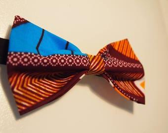 Bow tie cotton P/E 2017