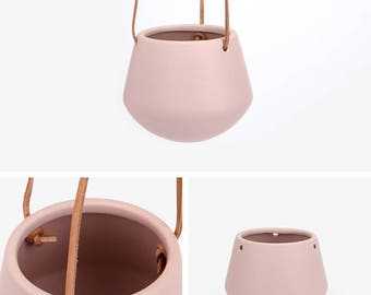 Hanging Pot Home Essential Deco - NEW