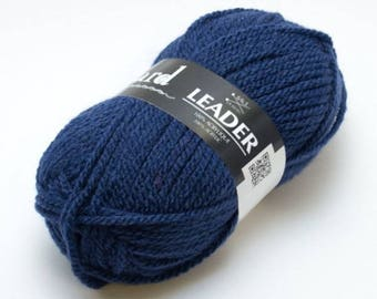 Laine LEADER 100 grs de Plassard 006