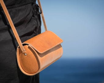 Crossbody bag Handbag Leather bag Leather handbag Leather purses Leather crossbody Shoulder bag Purse Leather purse Leather shoulder bag