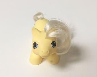 My Little Pony Toppy