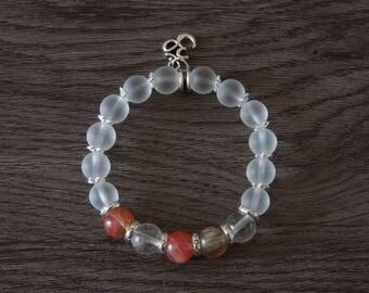 Liu bracelet