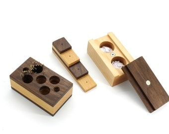 Insect Pinning Tools (Pin Holder,Spacer, Point Holder )