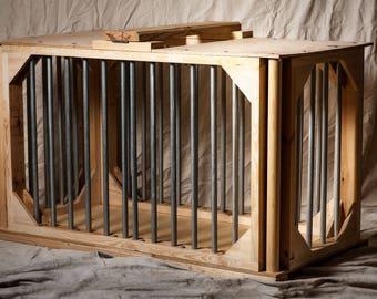 Bdsm Furniture Etsy
