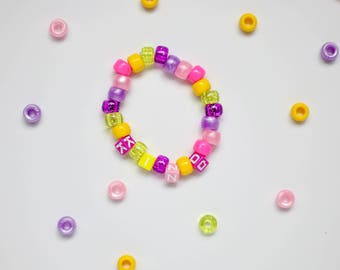 KIND Bracelet