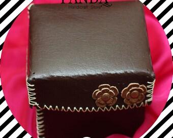 box for accessories