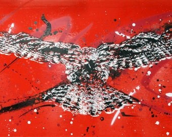 Owl No.2
