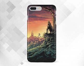 Samsung Note 8 Case Star Wars iPhone 8 Plus Case iPhone X Case iPhone 6 Case Star Wars Case Samsung S8 Case iPhone 7 Plus Case Plastic Case