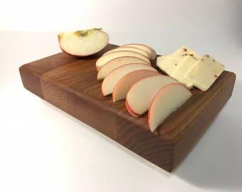 Maple Breadboard/small cutting board