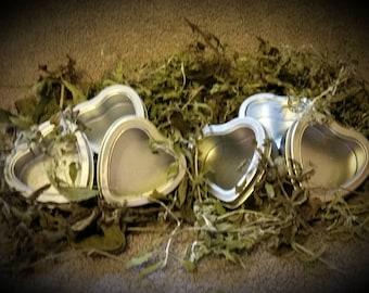 Herbal Dog Rinse