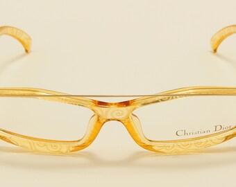 Christian Dior 2598