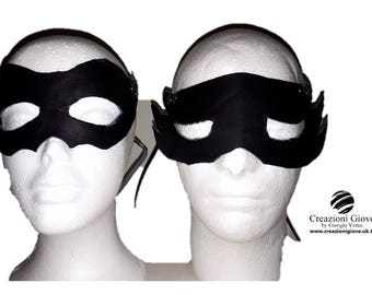 Masks The Pure Skin