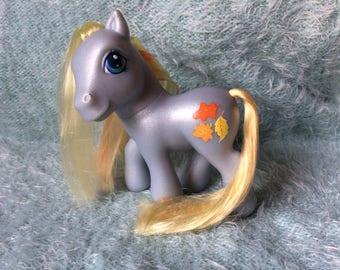 My Little Pony Autumn Sky-G4