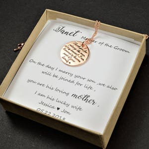 Father of the bride gift, all the walks gift, dad key chain gift ...