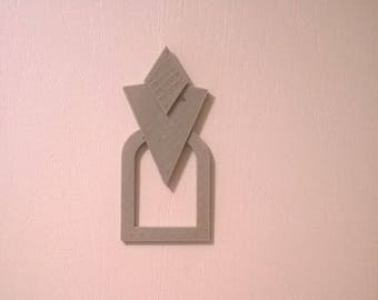 Skyrim | Skyrim art | Skyrim print | Skyrim Symbol | The Elder Scrolls | Video Games | Decor | Morrowind | Dragonborn | Gift for Him | Video