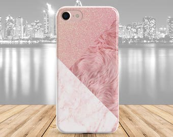 iPhone 6s plus Case marble galaxy s7 case iPhone 8 Case Marble iPhone X Case Marble iPhone 7 Plus Case Marble Samsung S8 Case iPhone 6s Case