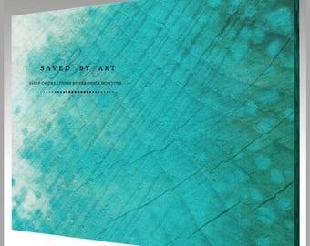 Abstract Art, Canvas Art, Wall Art, Wall Decor, Original Art, Modern Art, Original Abstract Art, Inspirational Art