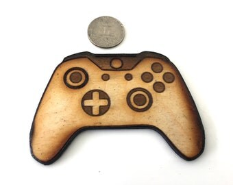 XBOX Controller Magnet