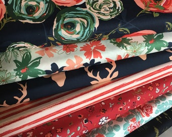 Choose your Fabric & Make a Blanket. For Quilting and to Make Baby Clothes. Fabric with Best Colors and Outdoor Patterns. Baby Dress Ideas!