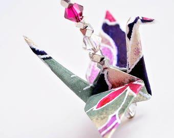 Boho earrings for mom| Purple jewelry for wife| Girlfriend purple jewelry|Xmas 2018| Purple earrings for sister| Purple earrings for mom