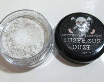 Hot Shot Lustrous Dust