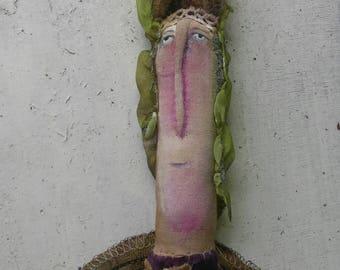 Asparagus Aspirations