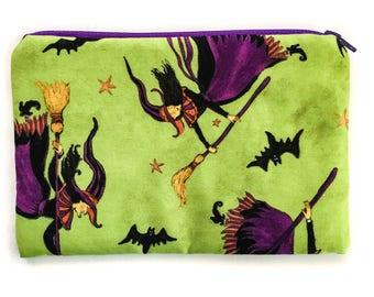 Tarot Card Bag - Oracle Deck Bag - Witch Bag - Tarot Bag - Crystal Wand - Crystal Bag - Tarot Cards - Angel Cards Bag - tarot card pouch
