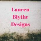 laurenblythedesigns