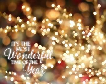 christmas lights photo christmas photo abstract photography fairy lights photography christmas photography - Christmas Twinkle Lights