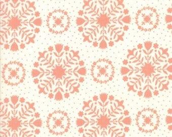 5 yard backing Handmade by Bonnie & Camille for Moda Fabrics