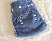 Custom Order for Monica - OS Wool Wrap