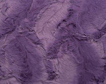 baby blanket, minky blanket, violet lovey minky blanket, unisex baby blanket, baby gift, baby shower gift, unisex gift